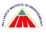 Alliance Institute of Management and Institute of Hotel Management, Visakhapatnam