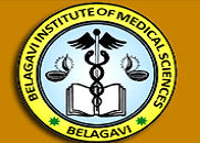 Belgaum Institute of Medical Sciences - [BIMS], Belgaum