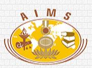 Atharva Institute of Management Studies - [AIMS], Mumbai
