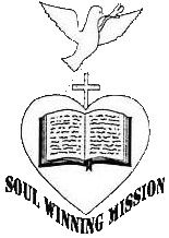 Soul Winning Mission Theological Seminary - [SWMTS], Thiruvananthapuram