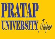 Pratap University - [PU], Jaipur