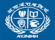 Ali Yavar Jung National Institute for The Hearing Handicapped - [AYJNIHH], Mumbai