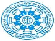 Bholabhai Patel College of Computer Studies - [BPCCS], Gandhi Nagar