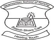 Udupi Dhanvantari College of Nursing, Udupi