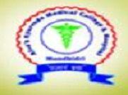 Alvas Ayurvedic Medical College, Moodbidri