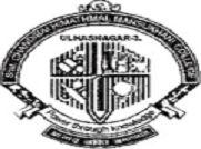 Smt. Chandibai Himathmal Mansukhani College - [CHM], Thane