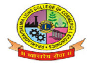 'ÄéPrahladrai Dalmia Lions College of Commerce & Economics, Mumbai