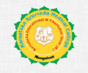 Karnataka Ayurvedic Medical College, Mangalore
