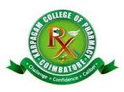 Karpagam College of Pharmacy, Coimbatore