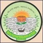 Sri Kalabyraveshwara Swamy Ayurvedic Medical College & Hospital & Research Centre - [SKAMCH], Bangalore