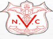 Nagpur Veterinary College - [NVC], Nagpur