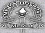 Mercy College of Nursing, Kottayam