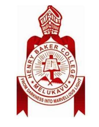 Henry Baker College Melukavu, Kottayam