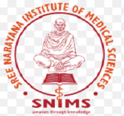Sree Narayana Institute of Medical Sciences Chalakka - [SNIMS], Ernakulam
