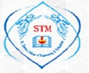 St Thomas College of Engineering and Technology - [STM], Kannur