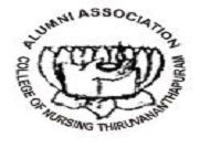 Government College of Nursing, Thiruvananthapuram