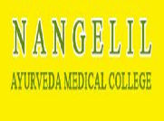 Nangelil Ayurveda Medical College, Ernakulam