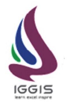 Indira Gandhi Institute of Dental Science - [IGIDS], Kothamangalam