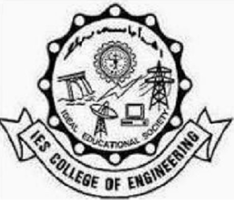 IES College of Engineering - [IESCE] Chittilappilly, Thrissur