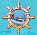 B. P. Marine Academy, Raigarh