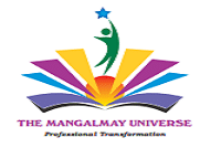 Mangalmay Institute of Engineering and Technology - [MIET], Greater Noida