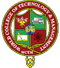 World College of Technology and Management - [WCTM], Gurgaon