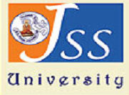 JSS Academy of Higher Education & Research - [JSS University], Mysore