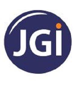 Jain University - [JU], Bangalore