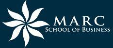 MARC School of Business - [MSB], Bangalore