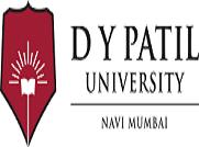 DY Patil University, Navi Mumbai