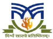 Mangalam College of Engineering Ettumanoor - [MLM], Kottayam