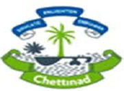 Chettinad Academy of Research and Education, Kanchipuram