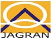 Jagran Institute of Management and Mass Communication - [JIMMC], Noida