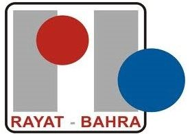 Rayat & Bahra College of Engineering & BioTechnology For Women - [RBCEBTW], Mohali