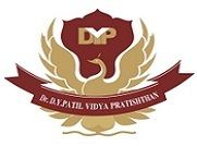 Dr. D.Y. Patil Arts, Science and Commerce College Pimpri, Pune