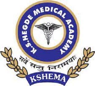 KS Hegde Medical Academy - [KSHEMA], Mangalore