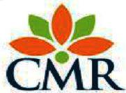 CMR Technical Campus - [CMRTC], Hyderabad