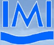 International Maritime Institute - [IMI], Greater Noida