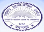 DAV College - [DAV], Kanpur