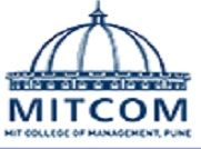 MIT College of Management - [MIT-COM] Kothrud, Pune