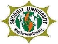 Shobhit University, School of Distance Education, Meerut