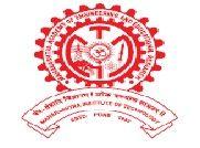 Maharashtra Institute of Medical Sciences and Research - [MIMSR], Latur