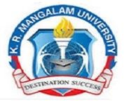 KR Mangalam University, School of Engineering and Technology - [KSET], Gurgaon