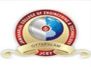 Jawaharlal College of Engineering and Technology - [JCET] Ottapalam, Palakkad