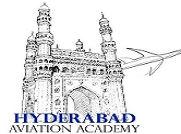 Hyderabad Aviation Academy and Hospitality Management, Hyderabad
