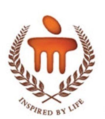 Kasturba Medical College - [KMC], Mangalore