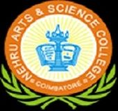 Nehru Arts and Science College, Coimbatore