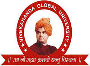 Vivekananda Global University, Faculty of Engineering & Technology - [FENT], Jaipur