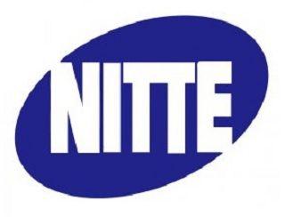 Nitte Institute of Communication - [NICO], Mangalore