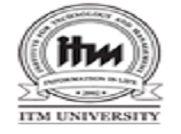 ITM University, Raipur